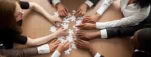 In5 Teambuilding